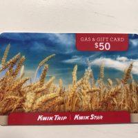 julie-sincox-gift-card-e1565737274622.jpg