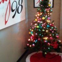 studio-tree-e1512751995977.jpg