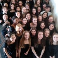 concert-choir-e1481305186464.jpg