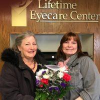1-Lisa-Lifetime-Eyecare-Center.jpg