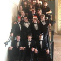 choir-2-e1544226860339.jpg