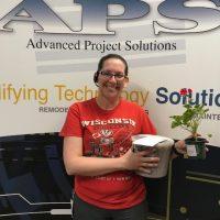 AnnaBeth-Everard-Advanced-Project-Solutions-e1525202742513.jpg