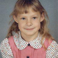 Ginger-first-grade-e1536085637811.jpg