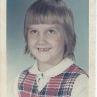 Patti-Messmber-kindergarten-e1536085561497.jpg