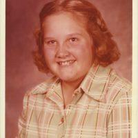 Patti-Messmber-5th-grade-e1536085593408.jpg