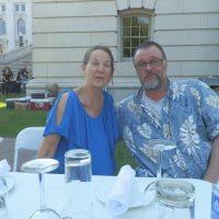 sarah-wilson-and-husband-scott.jpg