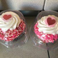 cupcakes-e1550087020562.jpg