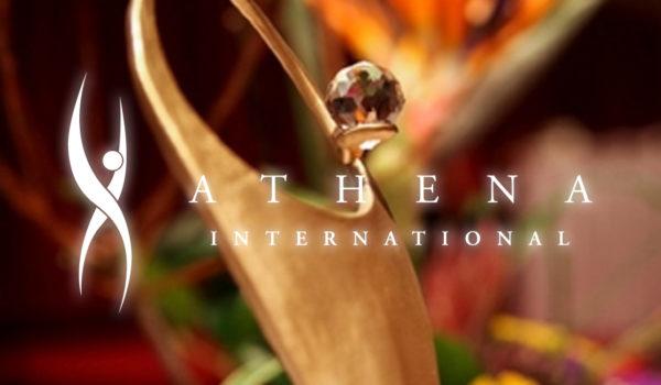 ATHENA Awards
