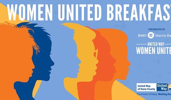 Women United Breakfast
